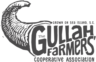 Gullah Farmers' Cooperative Association